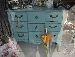 shabby chic bedroom furniture infobarrel