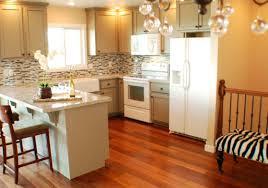 Mobile Home Kitchen Cabinets Exquisite Illustration Joss Striking Mabur Glorious Yoben Trendy