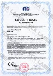certification for laser tattoo removal best tattoo 2017