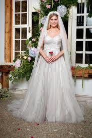 wedding dresses liverpool amanda wyatt wedding dresses copplestones liverpool