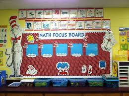 Bulletin Board Decorations For Teachers — Guru Designs How To