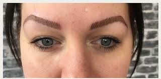 belleza laser tattoo removal and semi permanent make up home