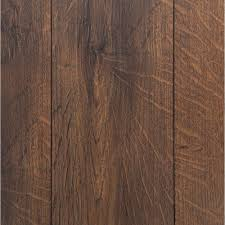 Laminate Flooring Made In China Pennsylvania Traditions Oak 12 Mm Thick X 7 96 In Wide X 54 37 In