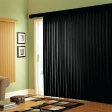 Blinds For Front Door Windows Window Blinds Blinds For Back Door Window Image Of Sliding Glass