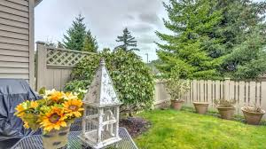 rented harmony madrona eastgate 2680 139th ave se bellevue