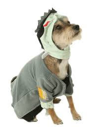 Halloween Costumes Puppies Pet Costumes Cat U0026 Dog Halloween Costumes Halloweencostumes