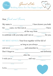 halloween mad libs mad lips images reverse search
