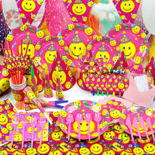 birthday supplies decorate christmas party picture more detailed picture about