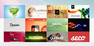 pintrest trends trends 2017 and their influence on web design world