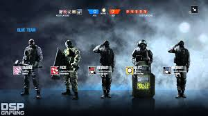 siege complet rainbow six siege glay xbox one pt1 glitched and twitched