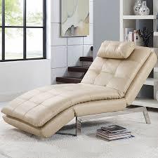 Leather Chaise Lounge Leather Chaise Lounge Chair Med Art Home Design Posters