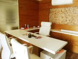 awesome interior design ideas for office cabin pictures interior