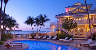 florida beach hotels artistic color decor marvelous decorating in