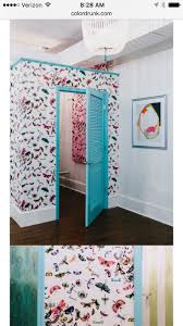 71 best mudroom wallpaper images on pinterest mudroom projects