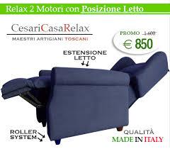 poltrone x anziani poltrona relax con posizione letto modello letto per anziani e