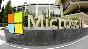 microsoft siege microsoft poursuit washington sur les mandats de perquisition