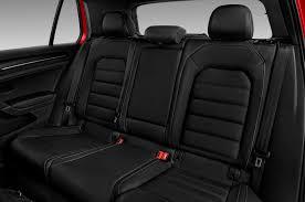 lexus ls kokemuksia 2016 volkswagen golf reviews and rating motor trend