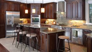 In Stock Kitchen Cabinets Home Depot Cabinet Stock Kitchen Cabinets Inviting Stock Kitchen Cabinets