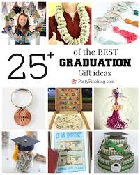 best graduation gifts best creative diy graduation gifts that grads will