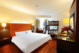 Rembrandt Hotel Bangkok Rooms OFFICIAL WEBSITE Bangkok Rooms - Hotel family room
