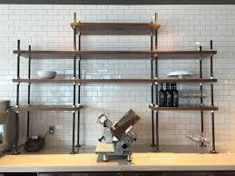 farmboy kitchen design project in los angeles u2013 mortise u0026 tenon