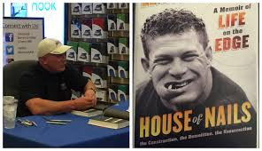 Lenny Dykstra Discusses Prison And Who He Is Going To Be - is lenny dykstra s post prison comeback already over philadelphia