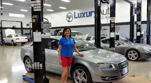 lexus of austin austin tx 1 audi repair u0026 service in austin and cedar park tx u2013 call now