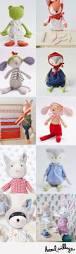 best 25 baby hazel ideas on pinterest dragon puppet baby hazel