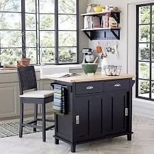 black kitchen island kitchen work tables 10 more of the best
