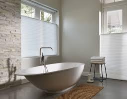 bathroom blinds ideas blinds bathroom
