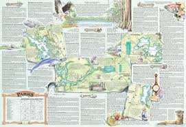 Homosassa Florida Map by Local Boating Destination Search