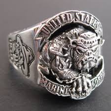 marine wedding rings marine corps wedding ring popular wedding ring 2017