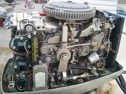 1977 evinrude 70hp model 70773s pictures questions page 1