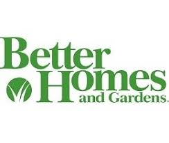 better homes and gardens coupon codes save w oct u002717 coupons