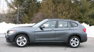 bmw minivan 2015 used vehicle review bmw x1 2012 2015 expert reviews