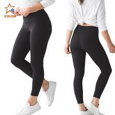 yoga leggings yoga leggings suppliers and manufacturers at