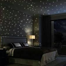 black bedroom decor black room free online home decor oklahomavstcu us