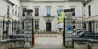 chambre de commerce de pau 30 postes supprimés à la cci de pau béarn sud ouest fr