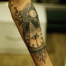 tribal gallery part 6 tattooimages biz