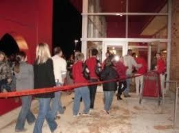 target black friday 2012 black friday shoppers flood n ga retailers accesswdun com