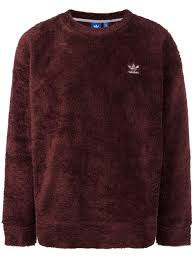 adidas men sweatshirts sale cheap adidas men sweatshirts online store
