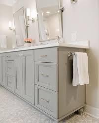 painting bathroom vanity ideas beautiful best 25 painted bathroom cabinets ideas on