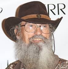 si robertson of duck dynasty releases 6 song country album