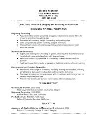 general resume exles general resume sle cover letter resume exles general resume
