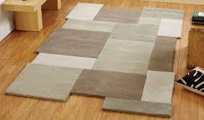 negozi tappeti moderni gallery of tappeti moderni di offerte tappeti moderni