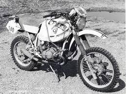 bmw motocross bike memorable mc u002781 paris dakar bmw motorcycle usa