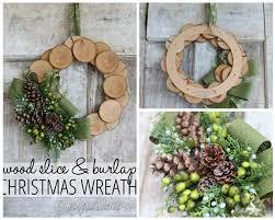 burlap christmas wreath diy christmas wreaths you will diy projects craft ideas how