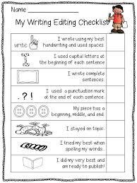 29 best 2nd grade writing images on pinterest language