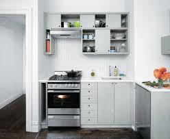 Design Cabinet Kitchen Kitchen Cabinets Design For Small Space Modern Spaces Storage