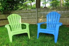Patio Lawn Chairs Lowes Patio Chairs Lawn And Garden Inspiration
